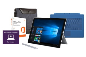 en-INTL-L-Prod-Mod-Surface-Pro-3-Bundle-mnco-1