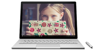 en-US-Surface-Mod-G-Surface-Book-Holiday15-mobile